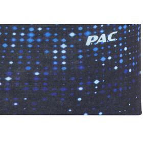 P.A.C. UV Protector + Multifunktionstuch Spornu